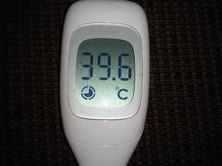 s-温度計