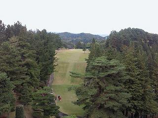 武蔵野ゴルフ