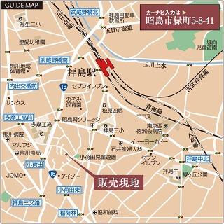 s-akisima_map.jpg