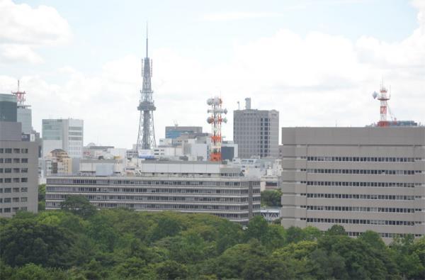200810.jpg