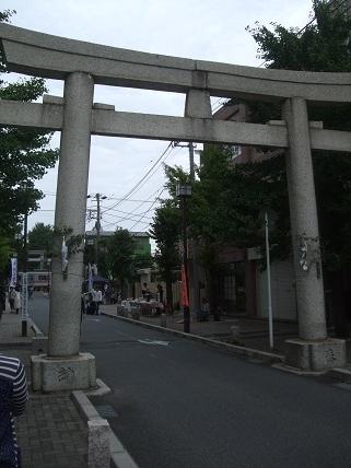 0920yawata2.jpg