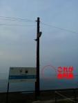 20140103_171328.jpg