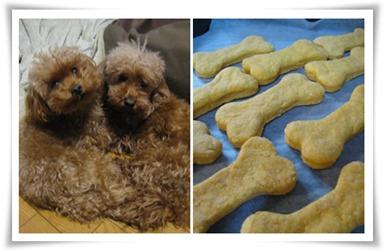 wansクッキー