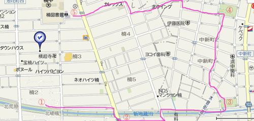 1_20120401111134.jpg