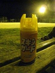 2011_7_15クラッキ8
