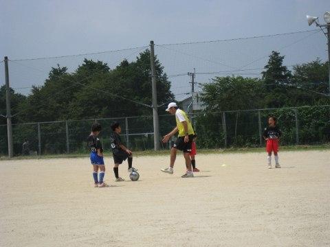 2011_7_23クラッキ練習5