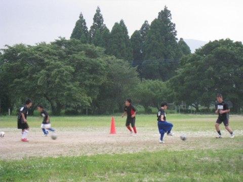 2011_7_24もりもと塾2