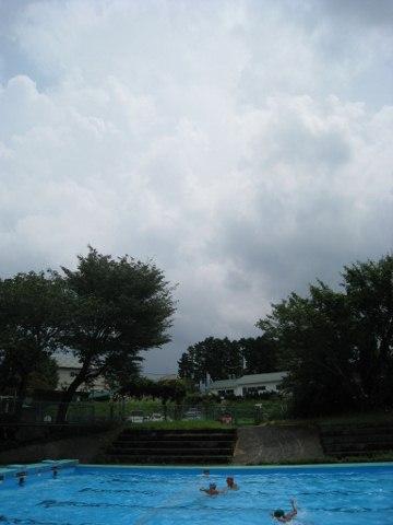 2011_7_26プール当番7