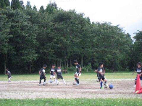 2011_7_27もりもと塾1