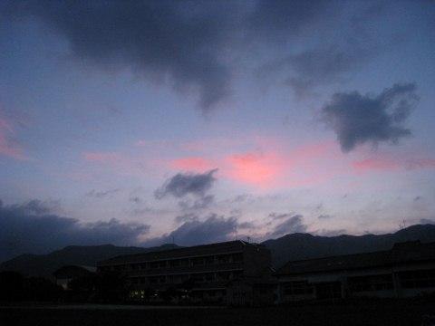 2011_7_27もりもと塾2