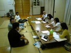 2011_7_28神楽の里1