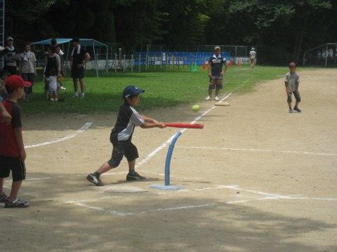2011_7_30球技大会1