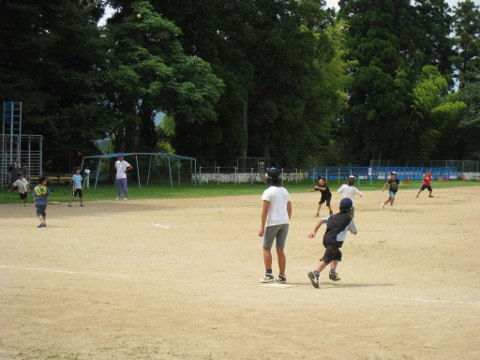 2011_7_30球技大会3