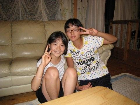 2011_7_30子守り1