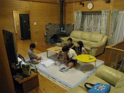 2011_7_30子守り2