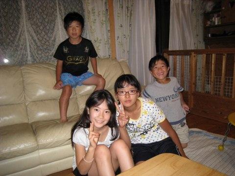 2011_7_30子守り3