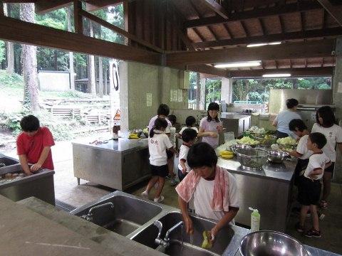 2011_8_9キャンプ1