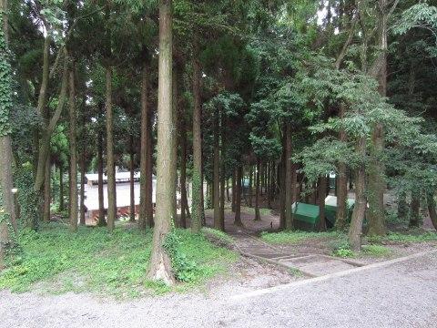 2011_8_9キャンプ3