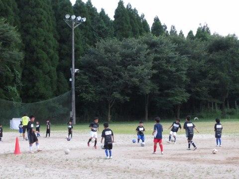 2011_8_10もりもと塾1