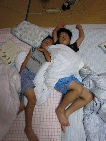 2011_8_14寝相