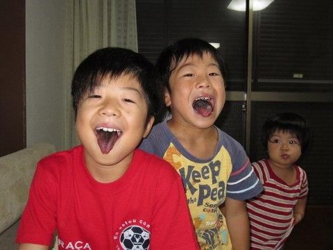 2011_8_14実家1
