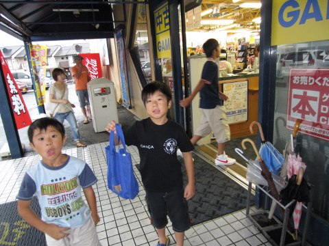 2011_8_15TUTAYA