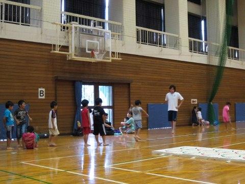 2011_8_17カワイ1