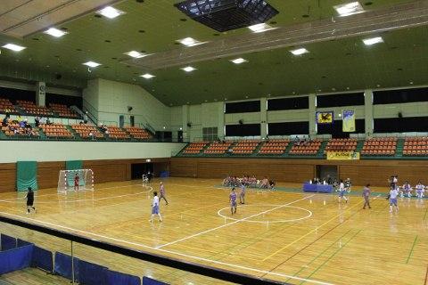 2011_8_20シカオ試合1
