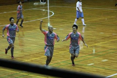 2011_8_20シカオ試合2