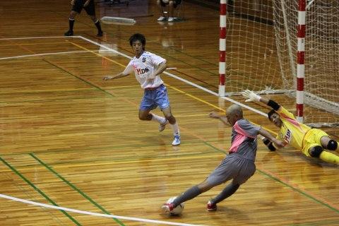2011_8_20シカオ試合3