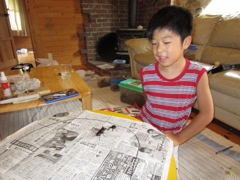 2011_8_22夏休み宿題1