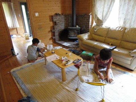 2011_8_22夏休み宿題3