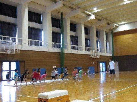 2011_8_24カワイ1