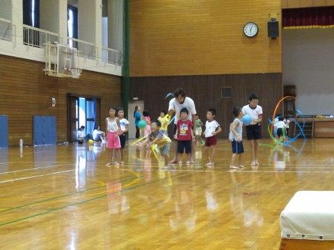 2011_8_31体操教室1