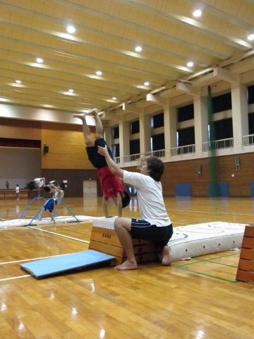 2011_8_31体操教室2
