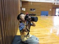 2011_8_31体操教室3