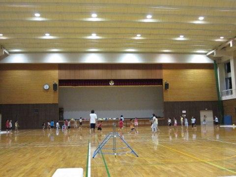 2011_8_31体操教室4