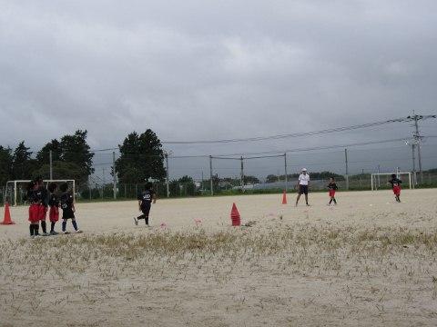 2011_9_3クラッキ練習2