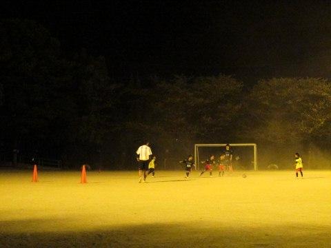 2011_9_6クラッキ練習3