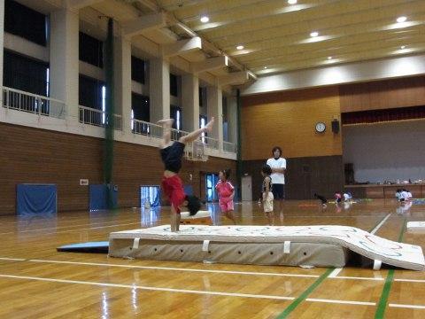 2011_9_14カワイ体操教室1