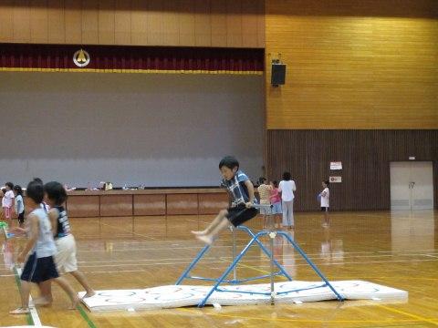 2011_9_14カワイ体操教室2