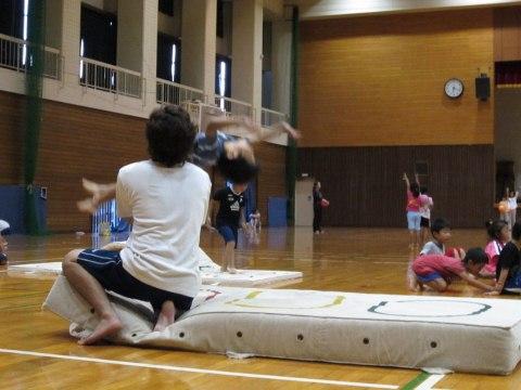2011_9_14カワイ体操教室4