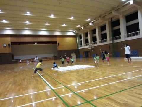 2011_9_14カワイ体操教室5