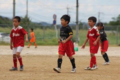 2011_9_17練習試合1