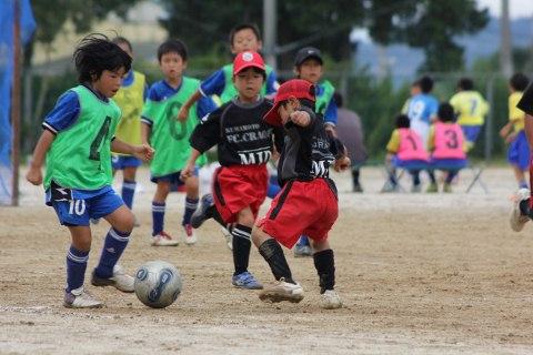 2011_9_17練習試合2