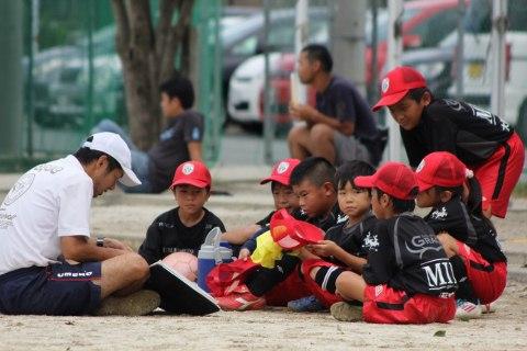 2011_9_17練習試合3