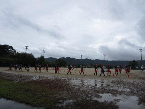 2011_9_18クラッキ練習試合1