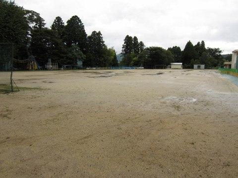 2011_9_20雨天中止1