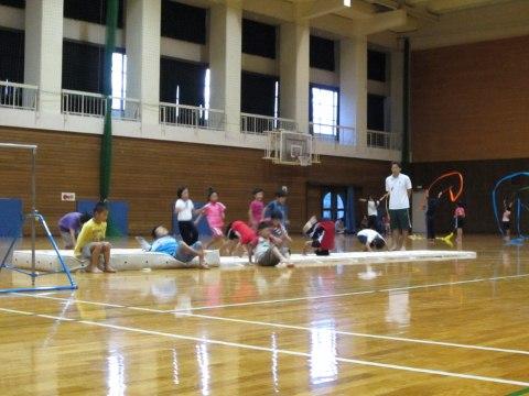 2011_9_21カワイ体操教室1