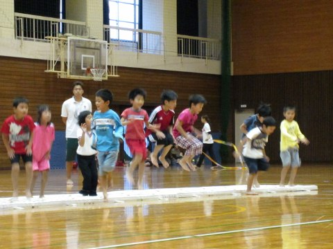 2011_9_21カワイ体操教室2